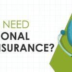 international health insurance blog hong kong