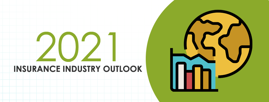 Insurance Industry Outlook for 2021